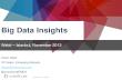 comScore Webit Big Data_OWest Nov 13 (Final)pptx