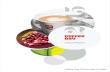 COFFEE DAY ENTERPRISES   DAY ENTERPRISES LIMITED (Formerly Coffee Day Enterprises Private Limited and Coffee Day Resorts Private Limited) SEVENTH ANNUAL REPORT 2014-2015