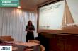 Foto's JRM Nieuwegein   23 januari 2015