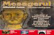 Revista Mesagerul Sfantului Anton