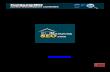 Proposal Penawaran Pembuatan Website Toko Online dan ...· – Jasa SEO   Konsultan SEO   Jasa Pembuatan Website   Telp. 08562674736 1 Hal : Proposal Penawaran Paket Website dan SEO