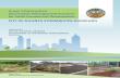 CITY OF ATLANTA STORMWATER GUIDELINES
