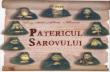 (Ieromonahul Abel) Patericul Sarovului