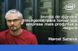 Intel - Novidades