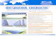 Mesagerul energetic 159 feb 2015