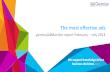 Gemius admonitor 2014.02-2014.07
