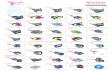 Eletronica Bombas de Combustivel Sensor de temperatura VW ... 01.pdf· Bombas de Combustivel Sensor