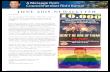 Councilmember Rishi Kumar's June 2015 newsletter
