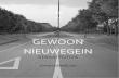 Gewoon Nieuwegein - straatfoto's