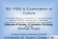 Nieves Flores, Celeste Dickey, George Sugai Lindsay Fallon & Breda O'Keeffe University of  Guam, Oregon, & Connecticut Oct 27 2011 www.pbis.org