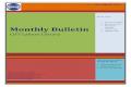 Library Bulletin, December 2012