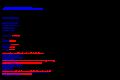 Uvod u programiranje u C++ upotrebom STL-a
