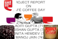 Cafe Coffee Day Jugal