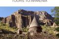 Tours to Armenia: Enjoy Your Impressive Holiday Trip with SacVoyage