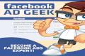Facebook ad-geek