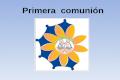 Primra comunión