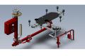 Dalmec_Manipulador de Tamque de Combustivel