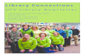 10: Library Connections, January/February 2013