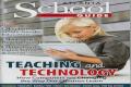 Atlanta School Guide 2012-2013