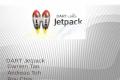 DART Jetpack