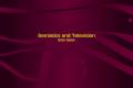 Semiotics and Television Ellen Seiter. Semiotics semiotics sign image.