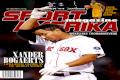 SportAmerika Magazine Nr 44