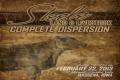 Steele Dispersion Catalogue