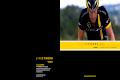 Catalogo Livestrong 2013