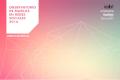 Observatorio de Marcas en Redes Sociales 2016