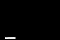 LAN-520 LAN Port