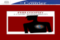 Philosophy: a cosmic responsibility; The UNESCO courier; Vol.:9 ...