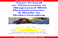 Your Friend or Classmate is Diagnosed With Dysautonomia: A ...