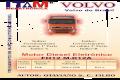 Volvo d12 a