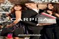 An all-Italian Christmas Christmas Collection - Carpisa .Christmas Collection An all-Italian Christmas