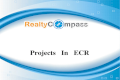 Findout Property listings in ECR, Chennai