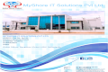 MyShore Staffing Solutions (Staffing & Recruitment Services)