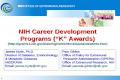 Career Development Opportunities - PPT