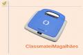 Classmate /Magalhães
