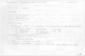 TIAD - Curs 1 politehnica