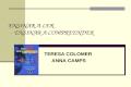 Teresa Colomer - Completo