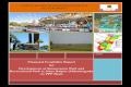 Feasibility Report Amusement Park NRDA