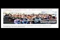 Revue de presse Telecom Valley - Décembre 2015