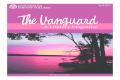Vanguard Literary Magazine