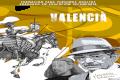 Valencia Ges
