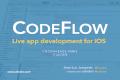 Code flow - Cocoaheads paris