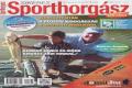 sporthorgasz magazin 2012 04 by boldogpeace