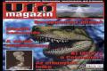 ufo magazin 2012 06 by boldogpeace
