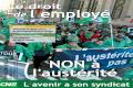 CNE - Droit de l'employé - Décembre 2012
