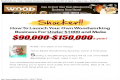 Wood working business from home | Business from home