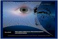 Syllabus Digitaal Rechercheren Cursus Voor Gevorderden Versie 1.0